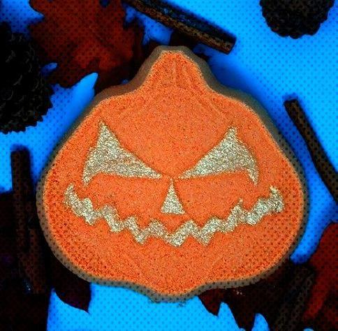 Halloween Bath and Body Products from WitchBabySoap x / xx / xx / xx / xx/ x