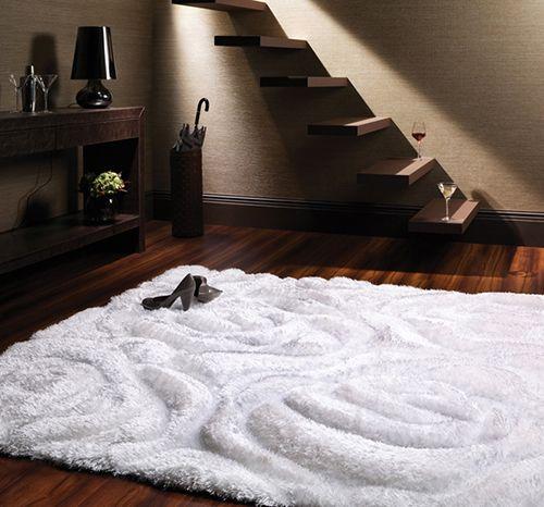 3d Area Rugs Carpet Terra By Stepevi Teppich Design Modernes