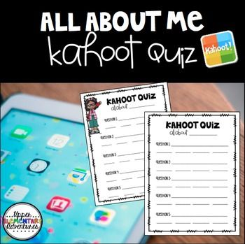 does he really love me quiz for teenagers