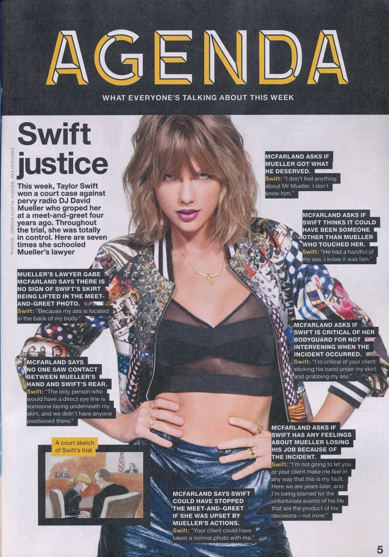 Taylor Swift Nme August 18th 2017 9 Princesses Pinterest