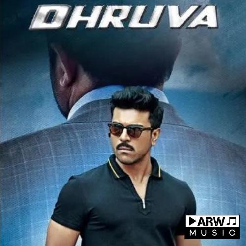 Dhruva 2017 Hindi Dubbed Songs Dhruva Movie Song Hindi Movie Songs
