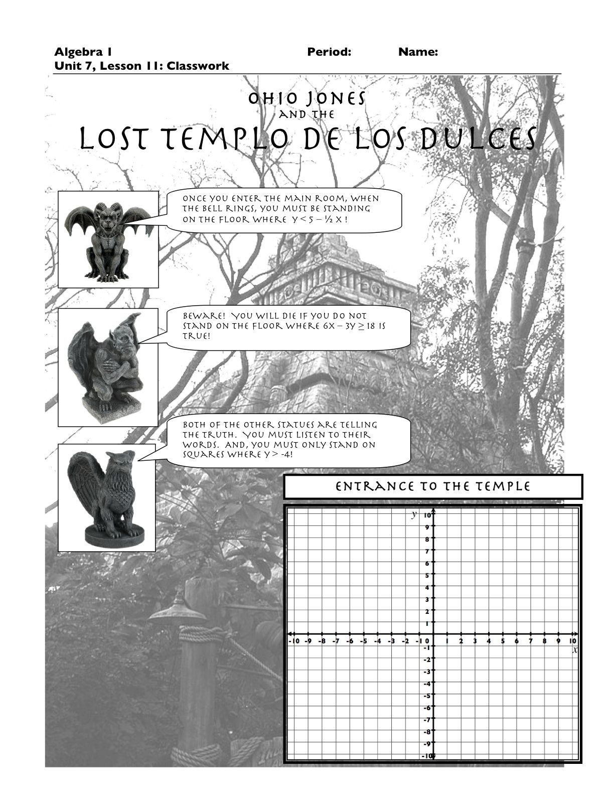 Some Fun Ish Worksheets With Images