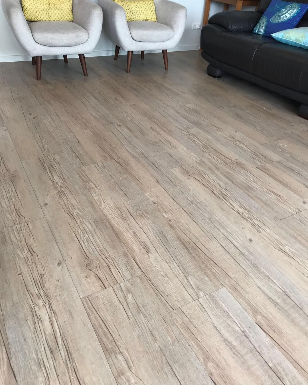 Karndean Loose Lay Country Oak Is Always A Good Choice Such