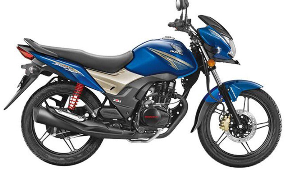 Honda Cb Shine Sp Images Check Out Honda Cb Shine Sp Images