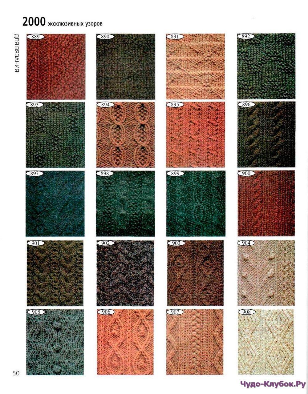 Курсы вязания спицами для 84