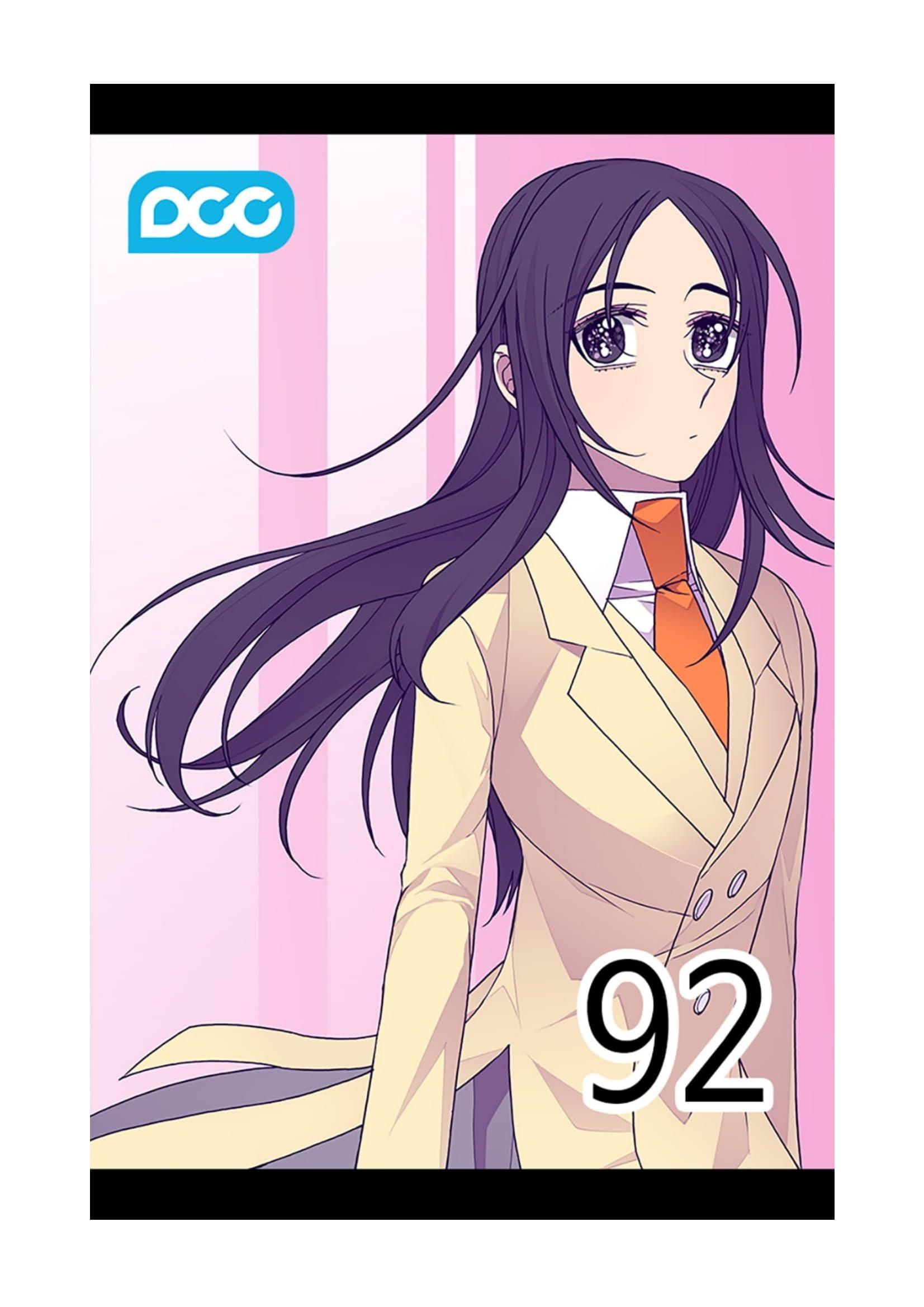 Chapter 92 Vương, Con gái