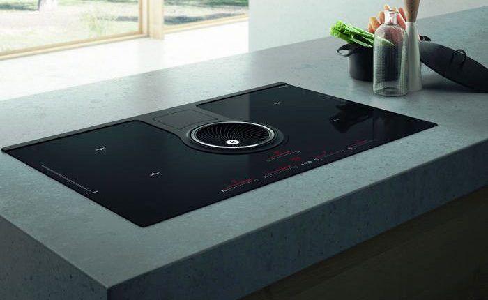 placa de induccion nikola tesla de elica hob extractor. Black Bedroom Furniture Sets. Home Design Ideas