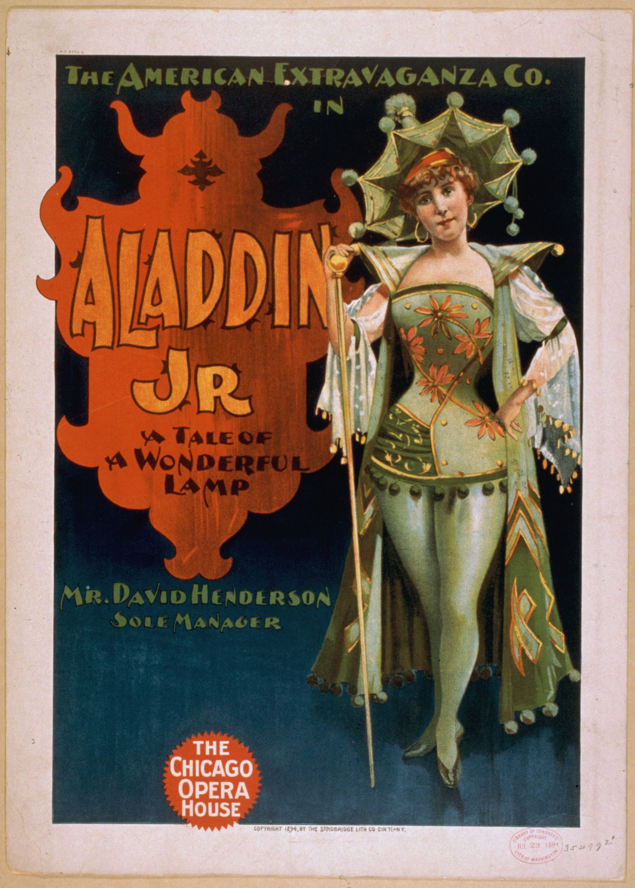 High Resolution Public Domain Images Via Viintage Httpviintagecomalbumstock Graphics High Resolution Vintage Posters Free