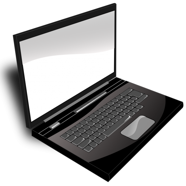 need a branded laptops for rent in dubai contact techno edge rh pinterest com