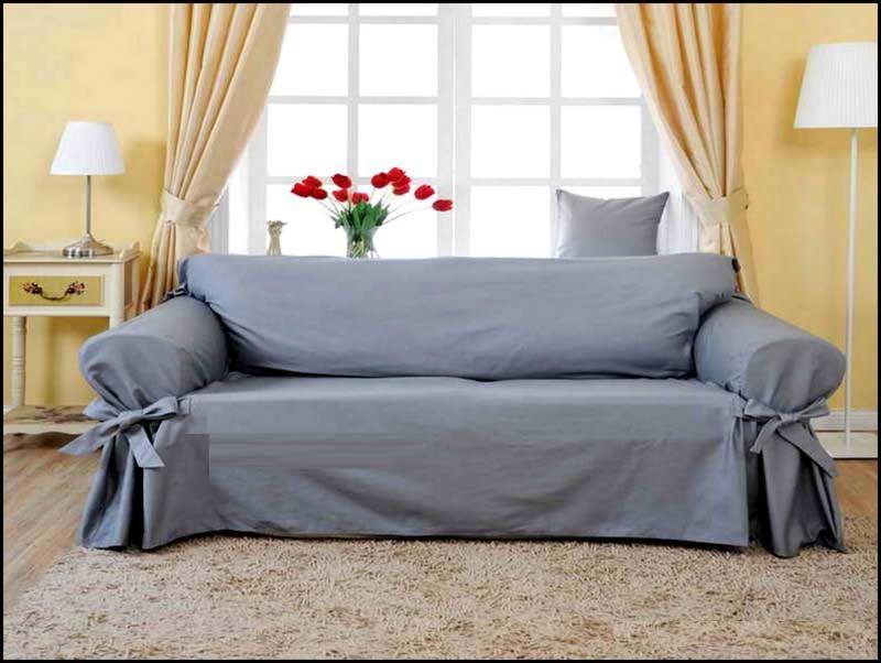 Чехлы на диван   Пошив чехлов для дивана на заказ в ...