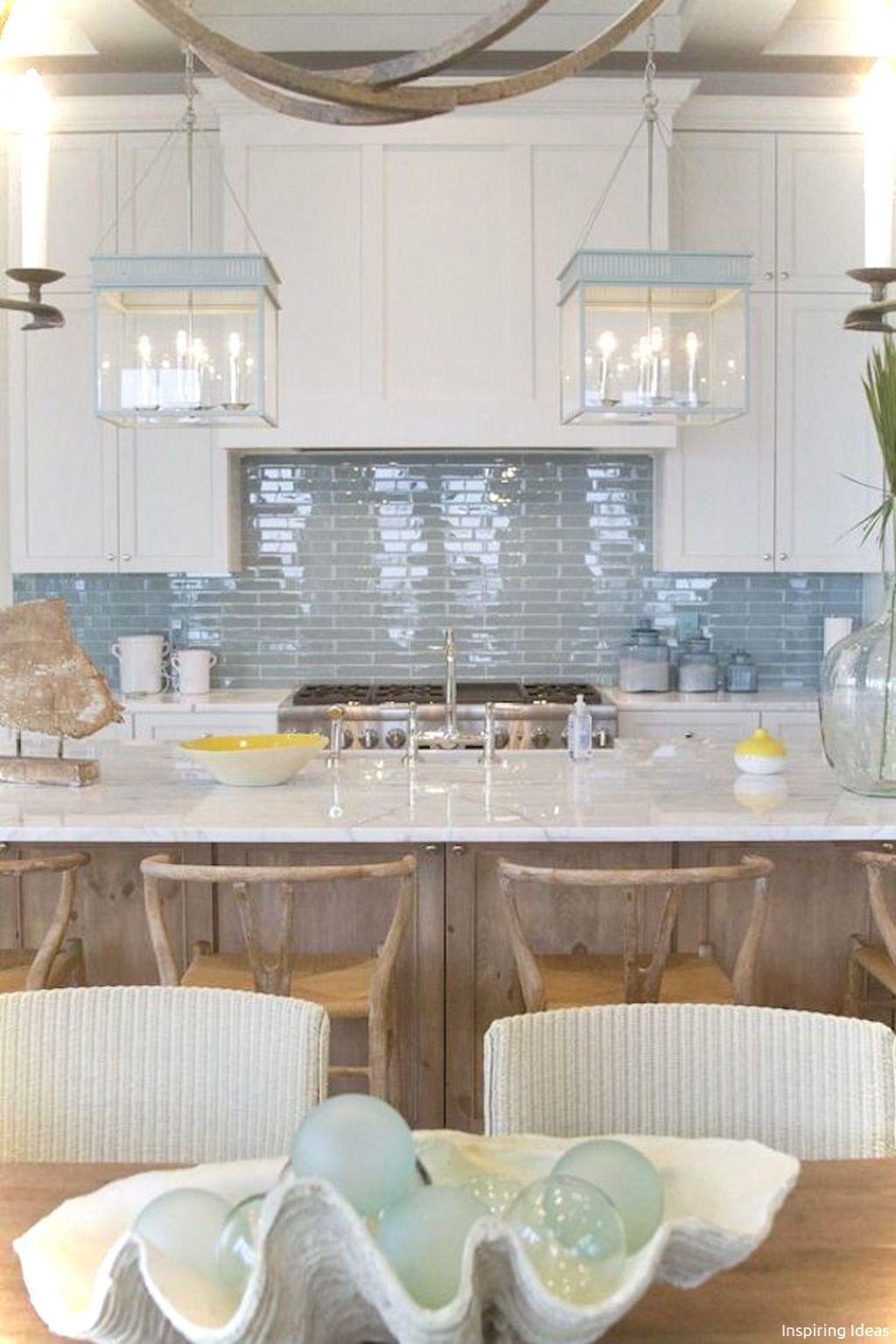 affordable cottage kitchen design ideas pinterest cottage