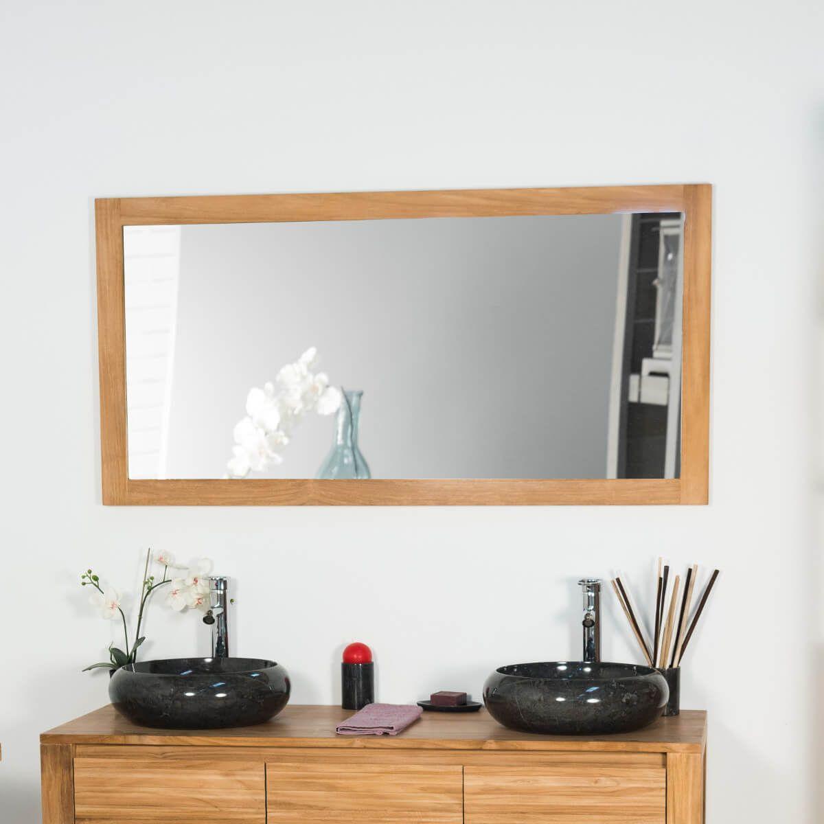Bandeau lumineux salle de bain bon miroir salle de bain prise electrique photos gnial miroir - Miroir avec bandeau lumineux ...