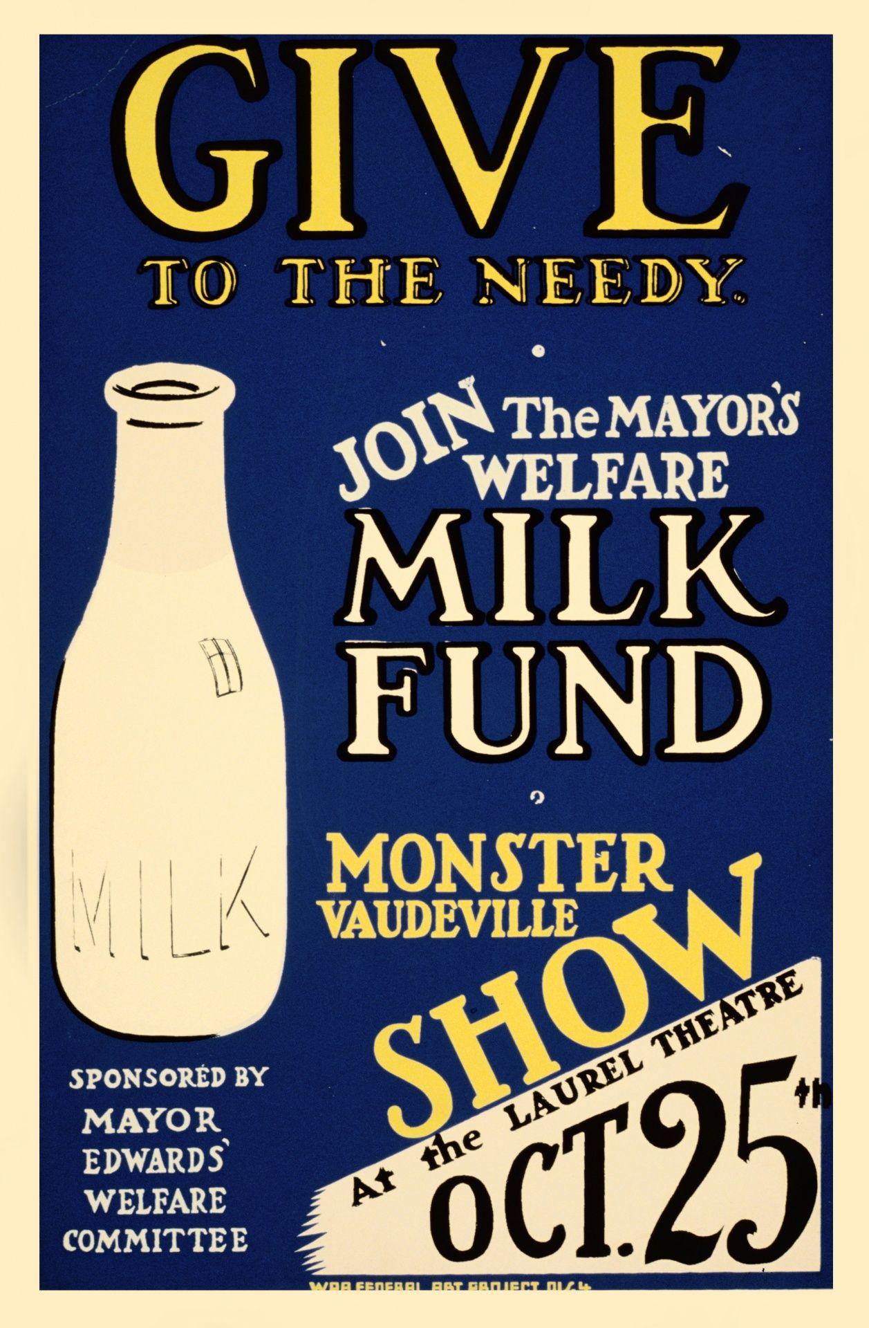 en que momento pasa la leche de ser una alimento practicamente