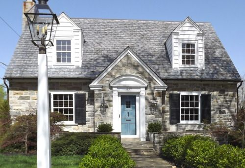 fun front door colors | entrances and hallways | Pinterest | Front ...