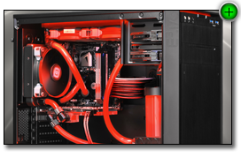 Pin On Badass Computer Case Mods