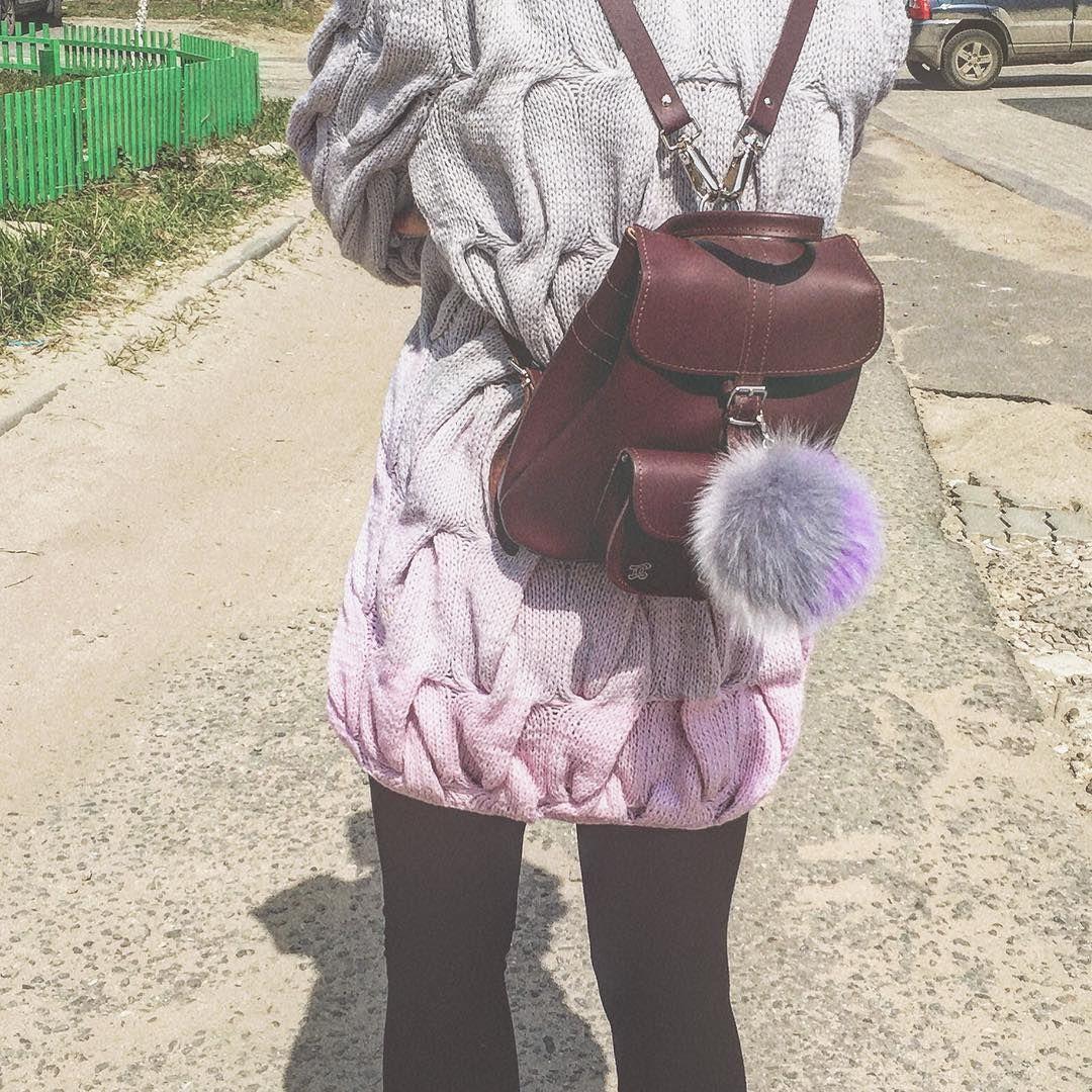 #сумка #рюкзак #графея #лето #весна #мода #блог #рюкзачок #стиль #фото #grafea #style #fashion #backpacks #streetstyle