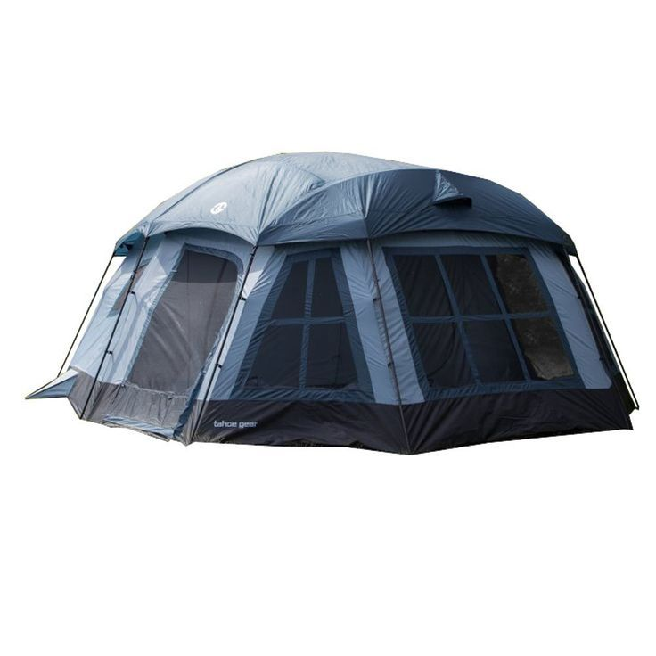 Tent Pop Up Tent Tents For Sale Camping Tents Coleman Tents Camping Gear Camping Equipment Camping Stove Cam Cabin Tent Best Tents For Camping Best Family Tent