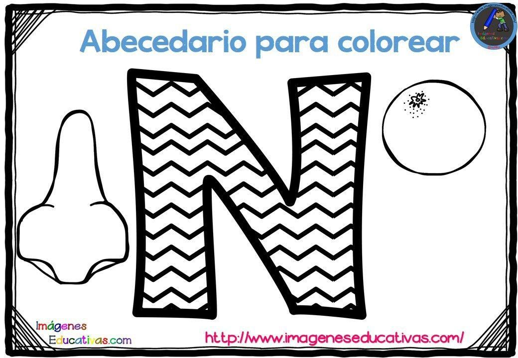 Pin de Melany Paz en Hojas de trabajo | Pinterest | Lengua y Hoja