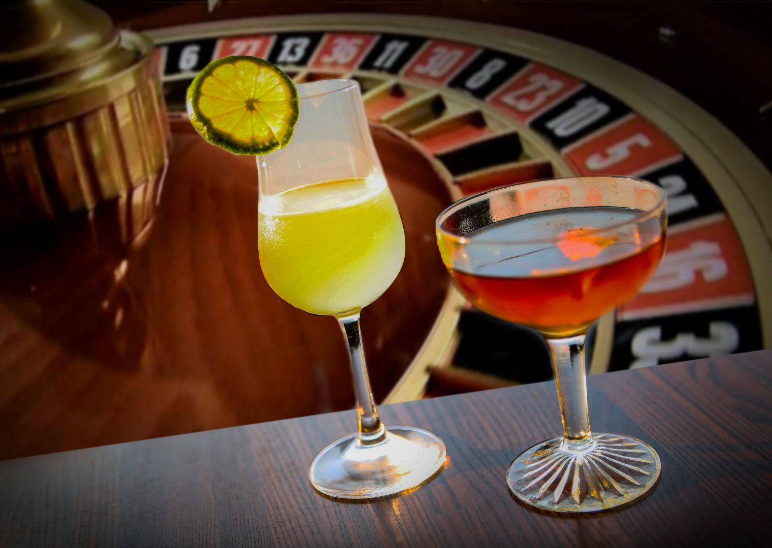 St louis roulette sign up bonus navy reserve