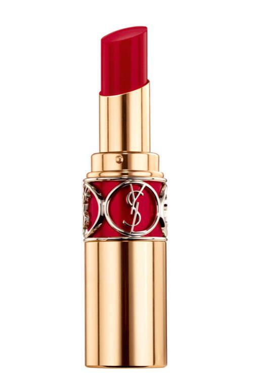 Buy Yves Saint Laurent Tatouage Couture Velvet Cream