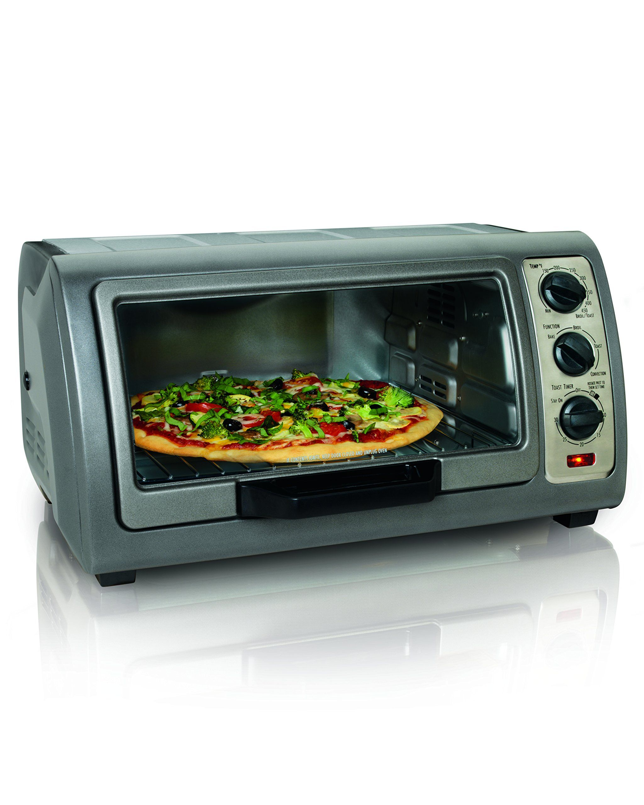 ovens steel toasters ensemble amazon black beach dp toastation hamilton best toaster ultimate rated com cuisinart stainless pizza sellers oven reviewed reviews