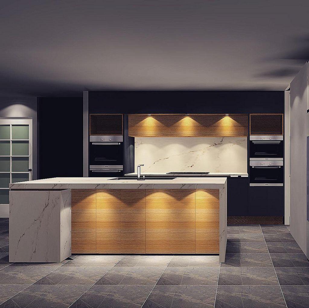 Quality Custom Cabinet Makers Gold Coast Bjf Joinery Custom