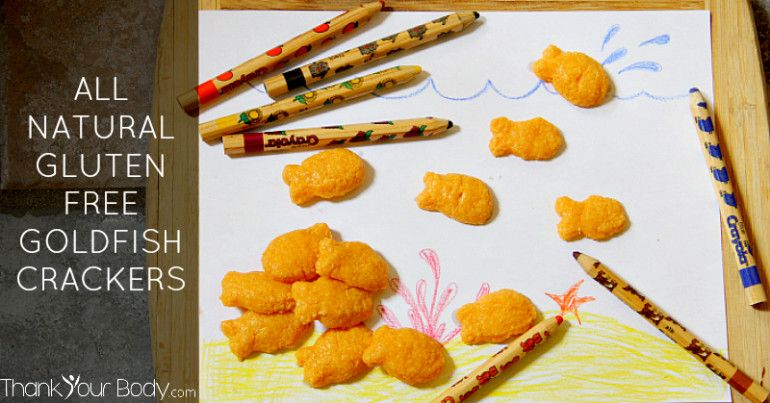 3 reasons to ditch the unhealthy goldfish crackers gluten free 3 reasons to ditch the unhealthy goldfish crackers solutioingenieria Choice Image