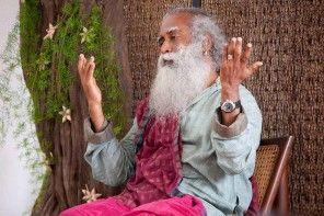 யோகா செய்யாமல் படைத்தவனை உணர முடியாதா?  #Yoga #Tamil