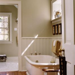 Bathroom Design Ideas Pictures Remodeling And Decor  For The Prepossessing Traditional Bathroom Design Ideas Design Decoration