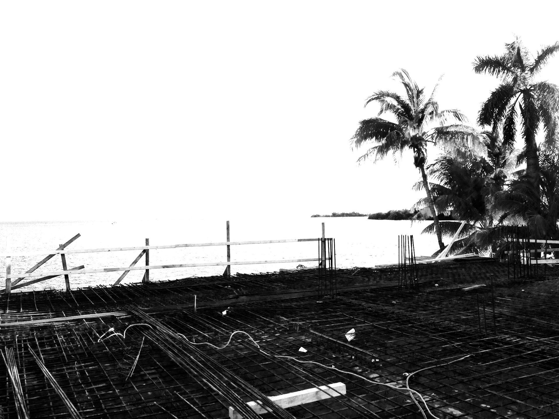23 best [STRANG] Construction images on Pinterest   Construction ...