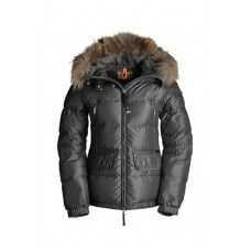 9fb183afb where to buy parajumpers alaska dunjakke 426ed d756e