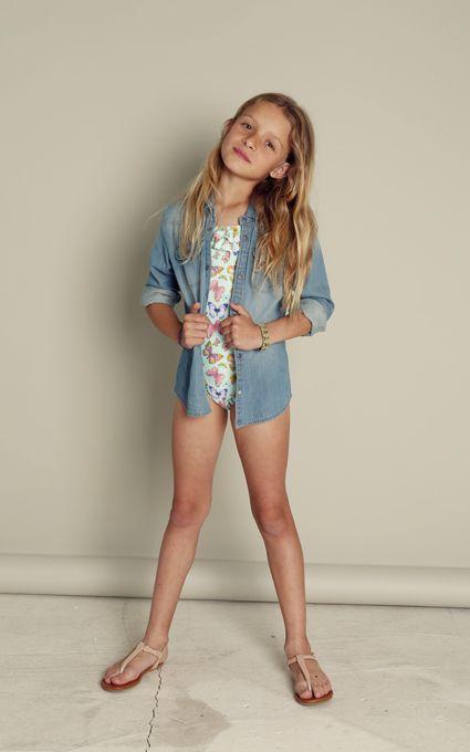 Looks celebrities Shopping online | Vestidos