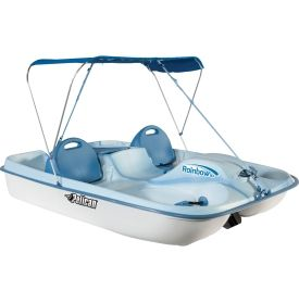 pedal boats Dicks sporting goods