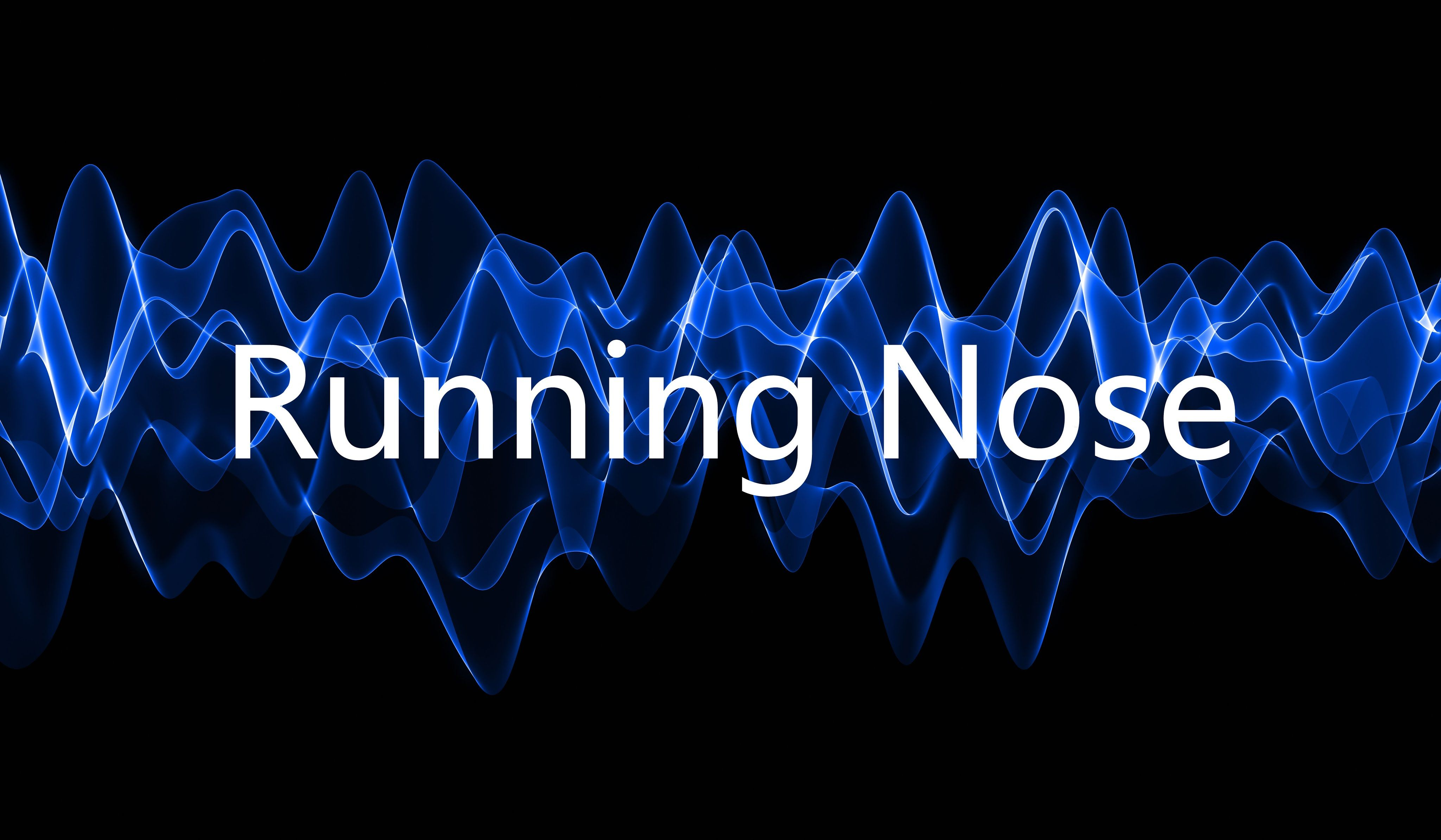 Runny Nose-Rife Frequencies | Healing music | Solfeggio