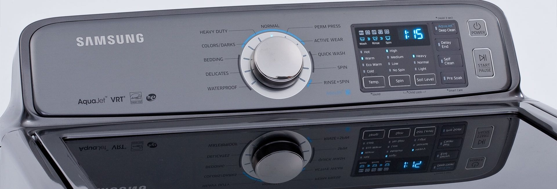 How to make your washer and dryer last longer new washer