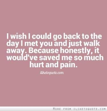 Pin by Sarah Orr on Quotes | Pinterest | Qoutes, Relationships and ...