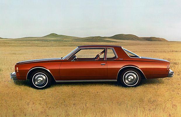New Chevy Impala For Sale In Salt Lake City Ut Chevrolet Impala Chevy Impala Chevrolet
