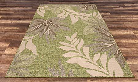 Amazon Com Great American Distributors Contemporary Floral Indoor