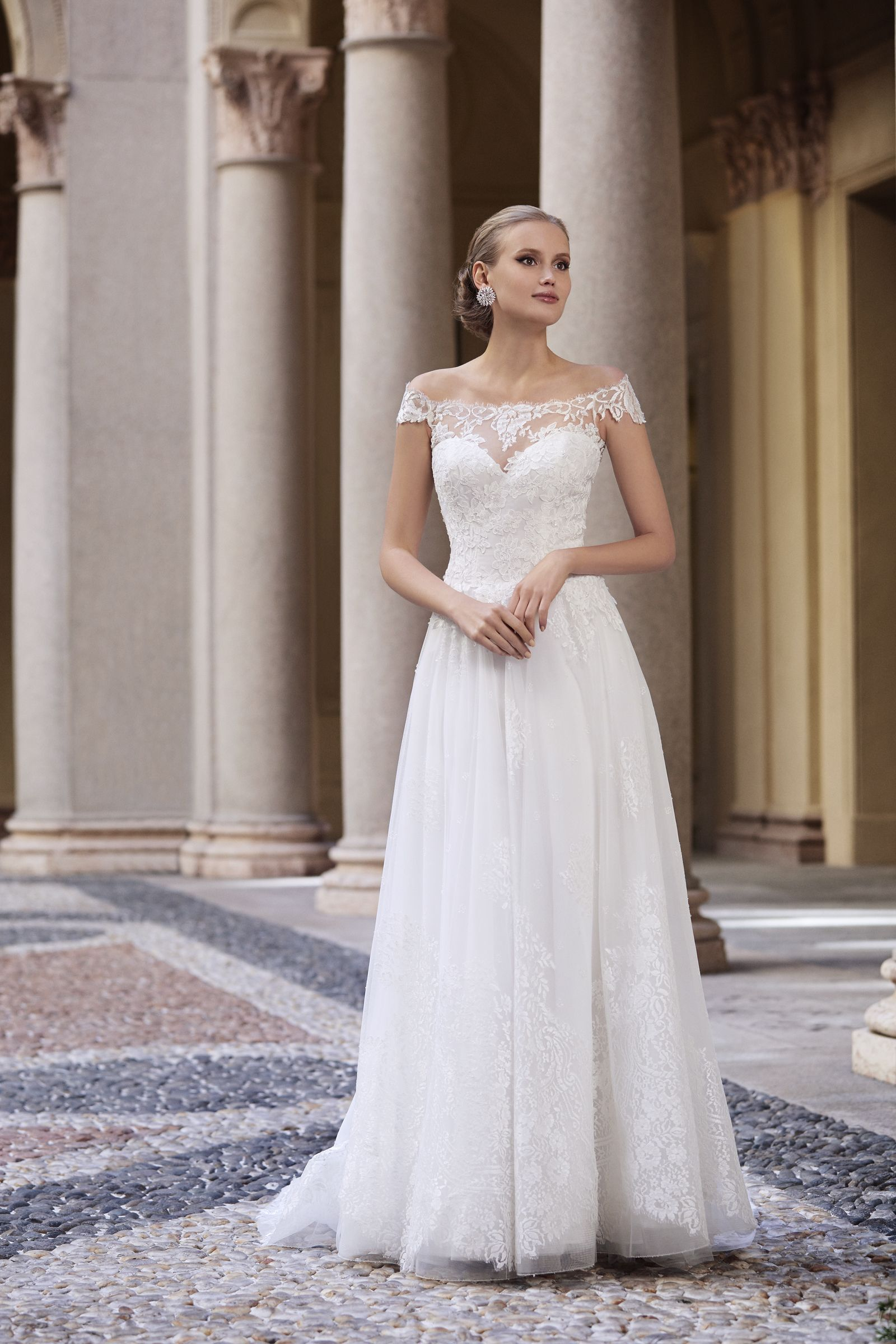 V iulia valentini couture valentini spose wedding dress