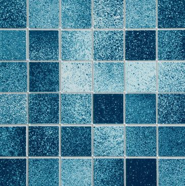 images of blue home decor - Google Search