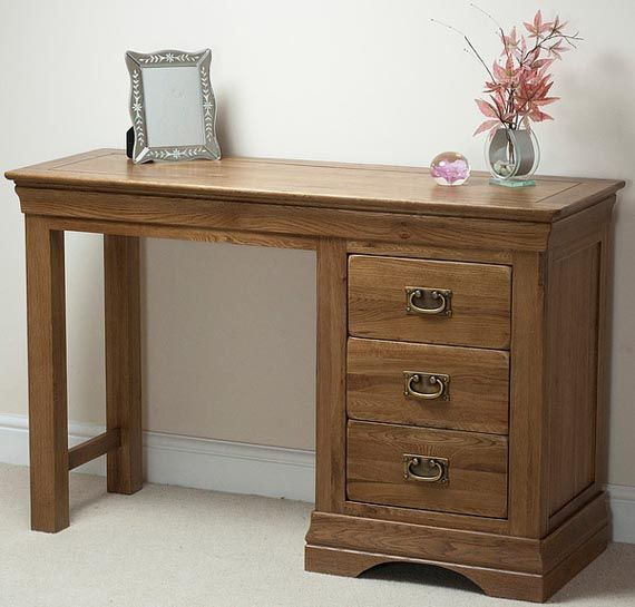 Wooden Table Designs wooden dressing table designs if someone want to learn woodworking