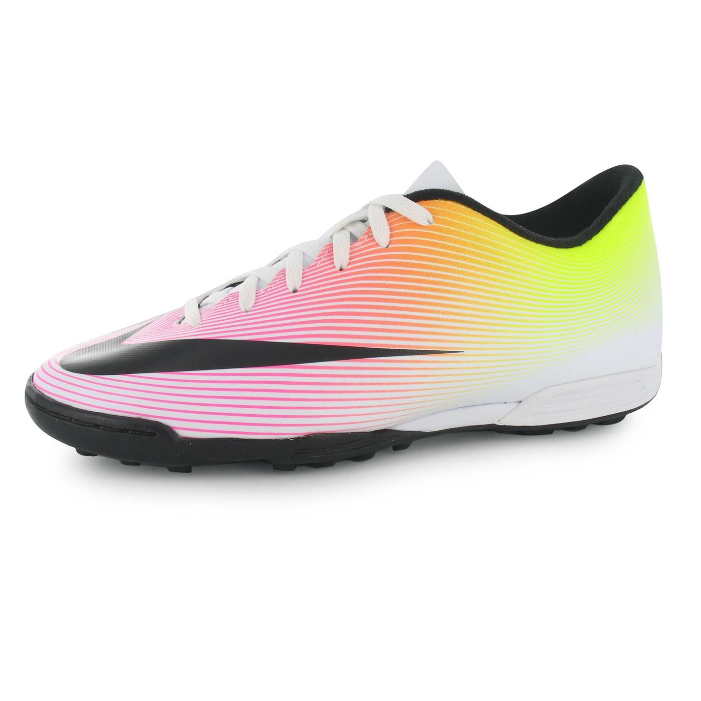Football boots · Nike | Nike Mercurial Vortex Mens ...
