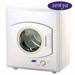 Washing Machines With The Most Amazing Hygienic Features Compact