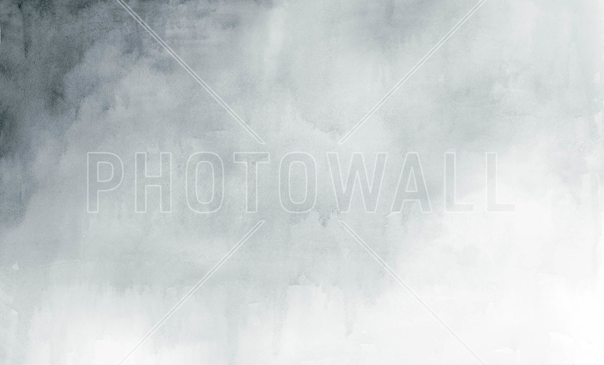 Amazing Wallpaper Grey Watercolor - 0e5284be0410d85fa528fe185ce3cfe3  Trends_813392.jpg