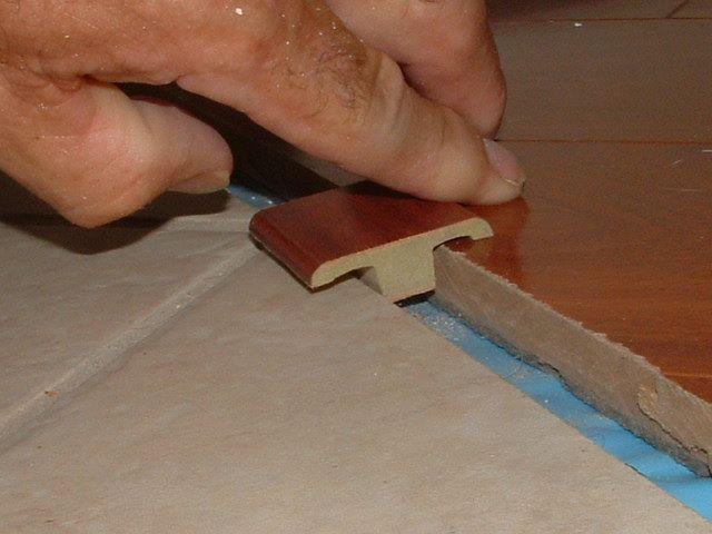 Wonderful 12X12 Ceramic Tiles Thick 12X12 Floor Tile Patterns Square 12X12 Vinyl Floor Tile 2 By 2 Ceiling Tiles Old 2X2 Ceiling Tiles Purple2X4 Ceiling Tiles Lumber Liquidators St. James Laminate Flooring 12mm May Be A ..