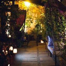 Moda: #Morgante: #cocktail e #atmosfera sui Navigli (Milano) (link: http://ift.tt/2bF7kLJ )