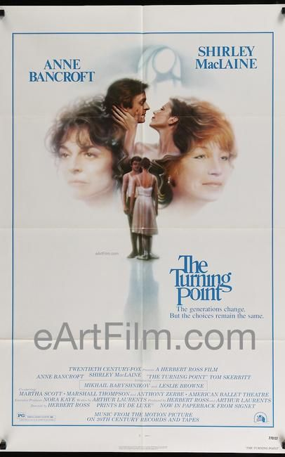 Download Turning Point Full-Movie Free