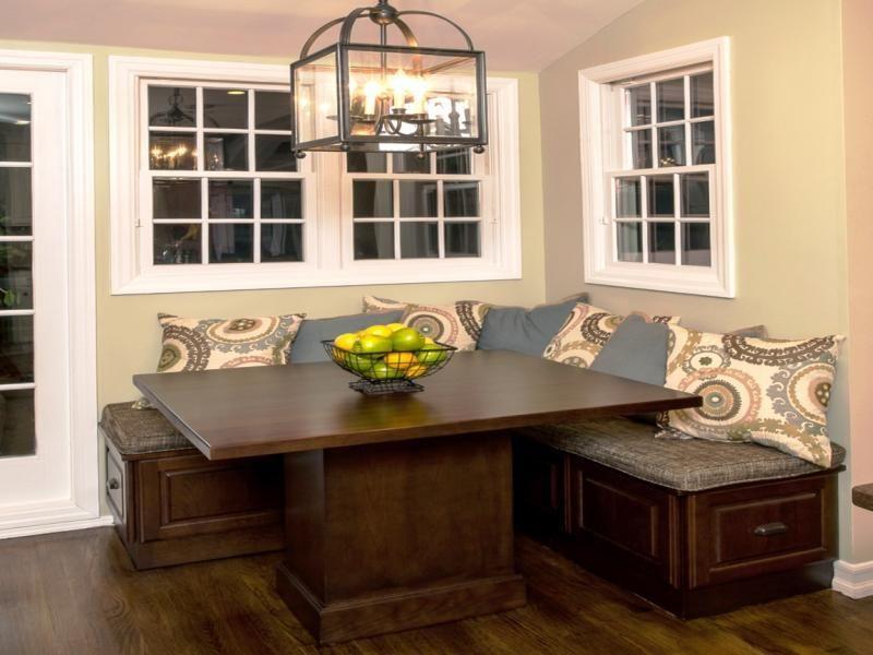 corner kitchen table kmart  lifilm home decor  best