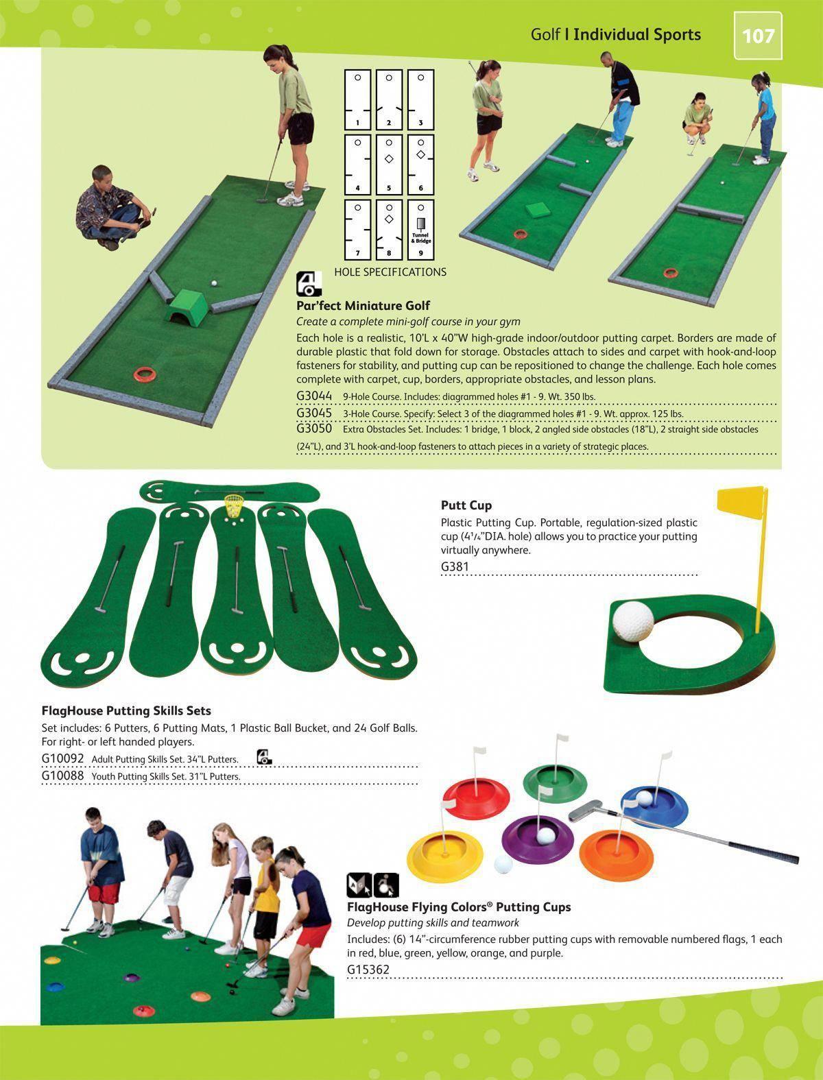 Golf Tips Irons Ball Position GolfSwingTipsVideos id