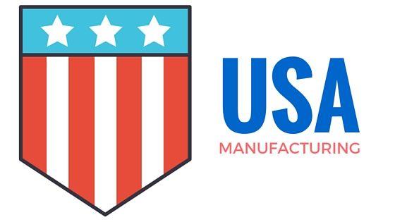http://www.gmsaz.com/us-manufacturing-stronger/ [Infographic] US Manufacturing: Stronger than You Think